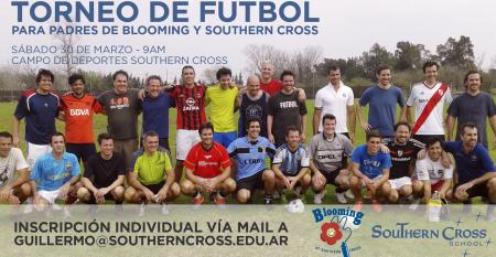 2019 03 SC invite futbol-03 (1)