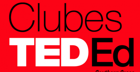 Logos Clubes TED-Ed RGB-06